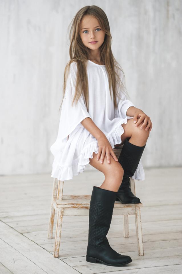 The-most-beautiful-girl-in-the-world-Kristina-Pimenova-1-1