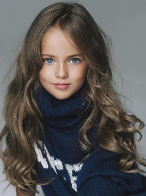 The-most-beautiful-girl-in-the-world-Kristina-Pimenova-1-2