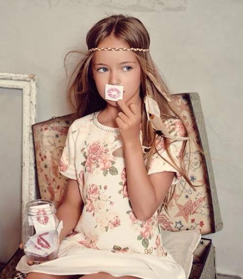 The-most-beautiful-girl-in-the-world-Kristina-Pimenova-1-3