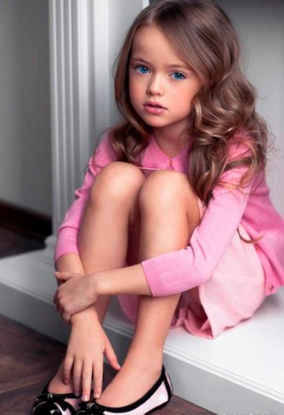 The-most-beautiful-girl-in-the-world-Kristina-Pimenova-1-411x600
