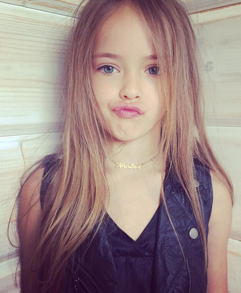 The-most-beautiful-girl-in-the-world-Kristina-Pimenova-1-5