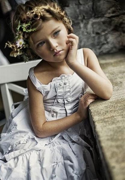 The-most-beautiful-girl-in-the-world-Kristina-Pimenova-12-416x600