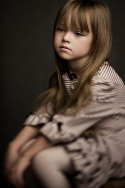 The-most-beautiful-girl-in-the-world-Kristina-Pimenova-13-400x600