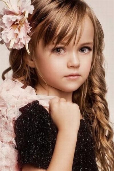 The-most-beautiful-girl-in-the-world-Kristina-Pimenova-14-400x600