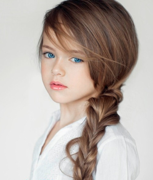 The-most-beautiful-girl-in-the-world-Kristina-Pimenova-18
