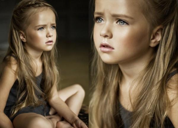 The-most-beautiful-girl-in-the-world-Kristina-Pimenova-19-600x431