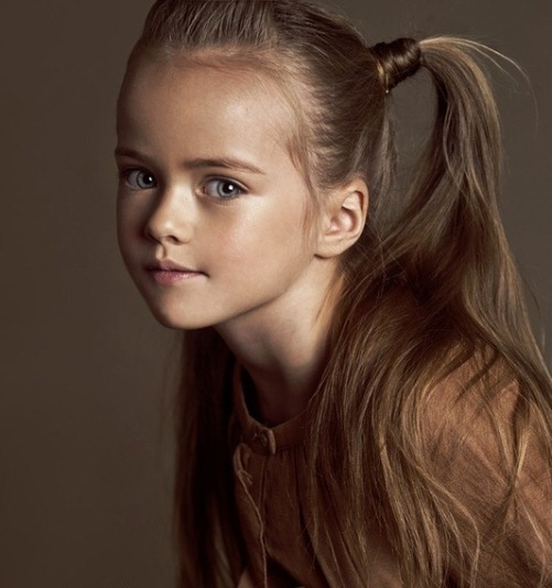 The-most-beautiful-girl-in-the-world-Kristina-Pimenova-5