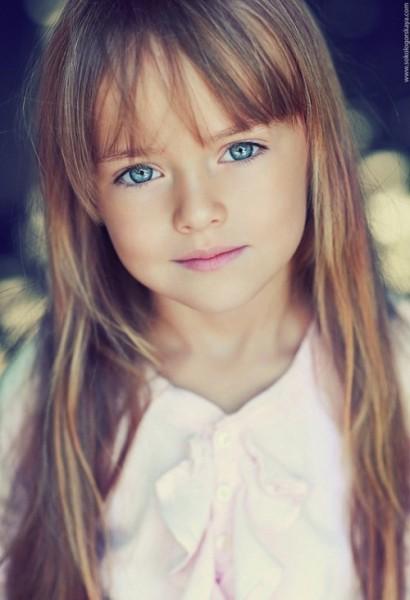 The-most-beautiful-girl-in-the-world-Kristina-Pimenova-6-410x600
