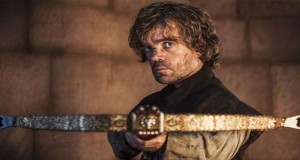 large_news_Game-of-Thrones