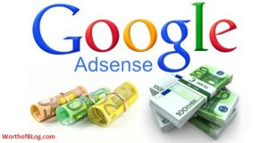 How-to-Increase-Google-AdSense-Earnings-in-2017