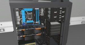 pc-building-simulator-jeu-650x506