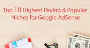 top-10-highest-paying-popular-niches-google-adsense