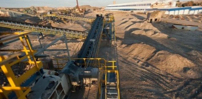 Photo of Groupe Chimique : 25 millions de dinars de perte à cause des grèves