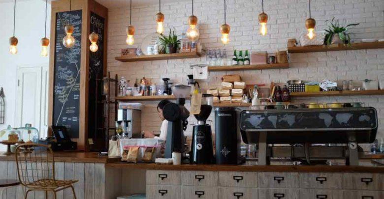 Photo of Dans les hôtels axés sur la valeur, Le petit-déjeuner gratuit devient plus gros