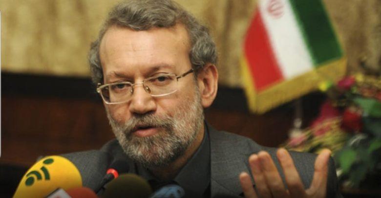Photo of Iran – Le président du parlement contaminé par Coronavirus