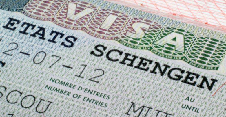 Photo of Bientôt du nouveau pour le visa Schengen