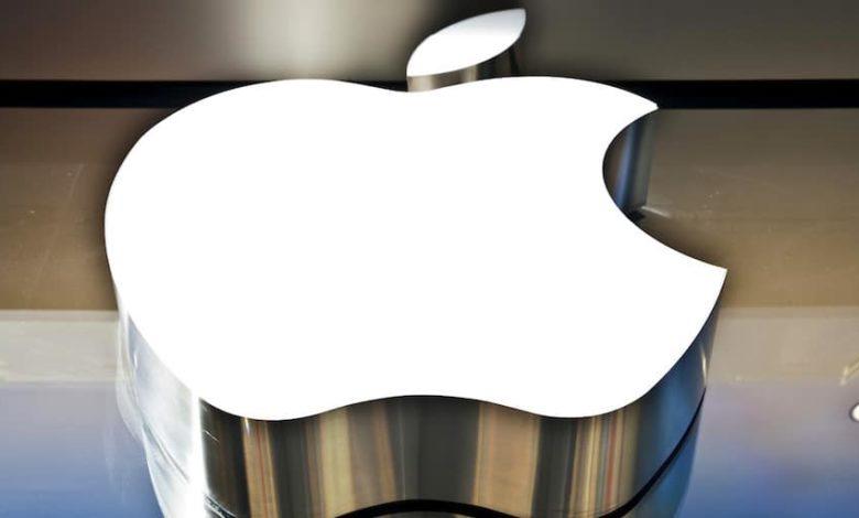Photo of Déjà un premier aperçu de l'iPhone 13 Pro Max ?