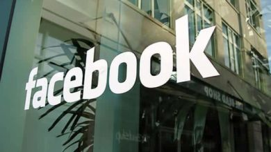 Photo of Facebook offre de nouveaux outils de gestion des commentaires aux administrateurs de groupes