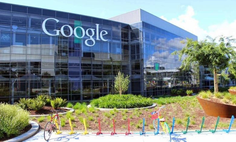Photo of Le Google Projet Bernanke au centre de l'attention dans un procès antitrust au Texas