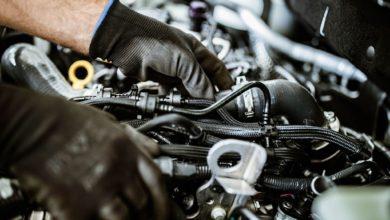 Photo of Préparation de voiture : optimisation de la puissance d'un moteur turbo diesel: modèles, essais, avis et vidéos