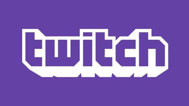 Photo of Twitch baisse les prix des abonnements aux chaînes