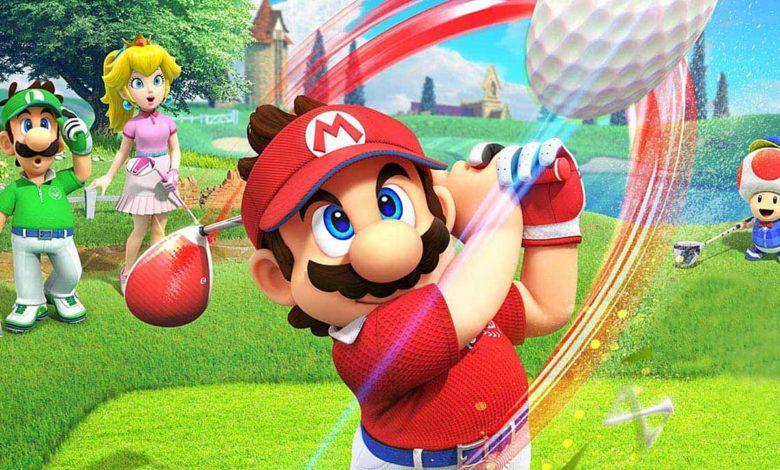 Photo of Super Rush révèle ses personnages jouables et ses modes de jeu en vidéo