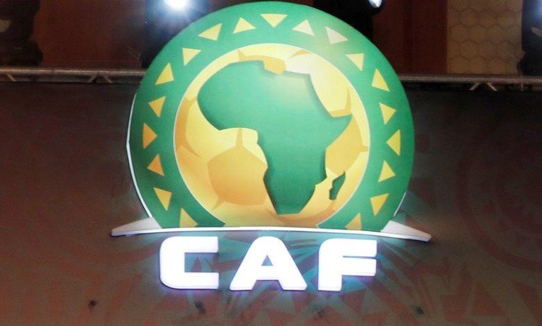 Photo of Ligue des Champions, Mondial 2022… La CAF précise le calendrier