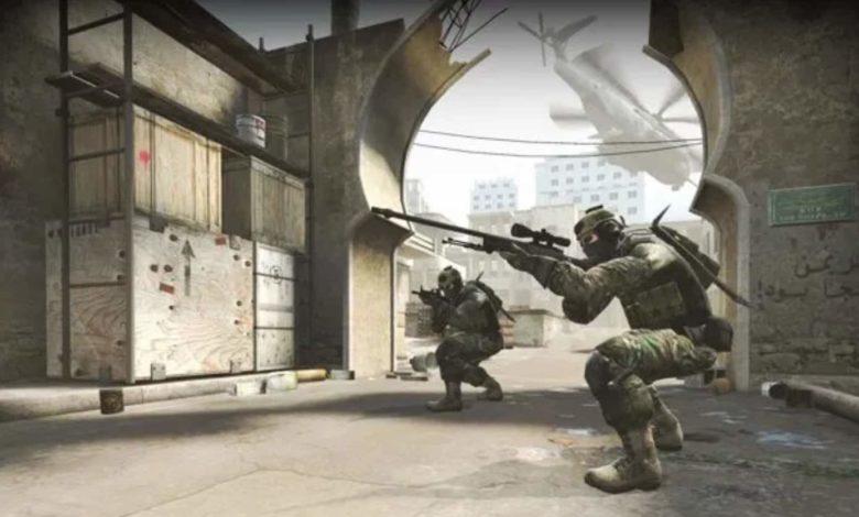 Photo of Valve lance un service via abonnement pour suivre ses statistiques CS:GO