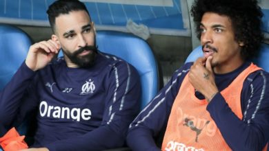 Photo of Un ex-Marseillais détruit le PSG