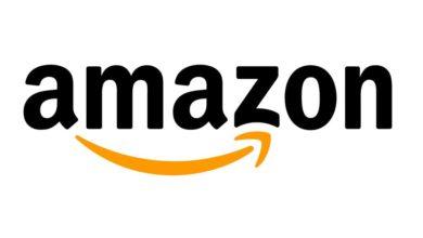 Photo of Amazon va diminuer les frais de son Appstore pour les petits développeurs