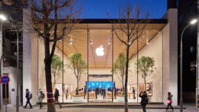 Photo of En Corée, Apple pourrait bientôt vendre ses iPhone dans les LG Store