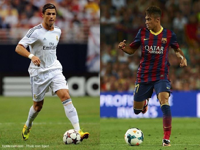 2013-09-16-neymar-ronaldo