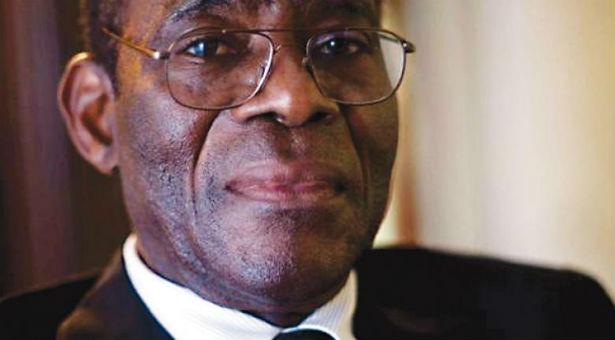 تيودور-أوبيانغ-نغيما-رئيس-غينيا-الاستوائية