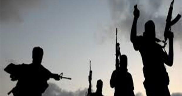 داعش الارهاب