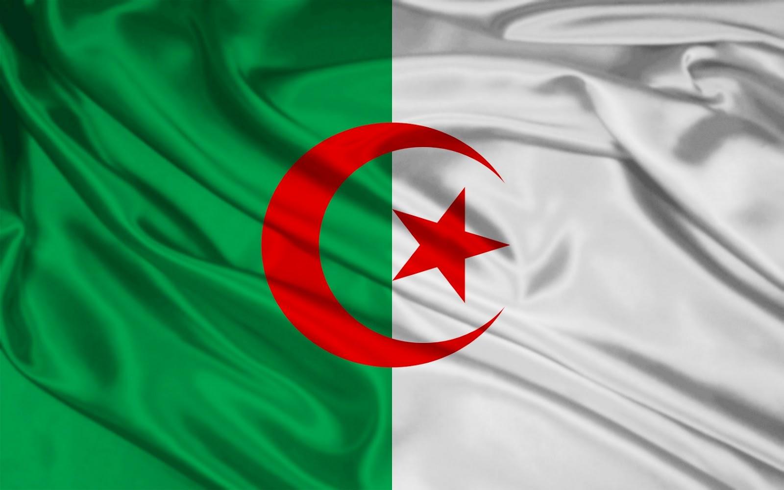 رمزيات-علم-الجزائر-4
